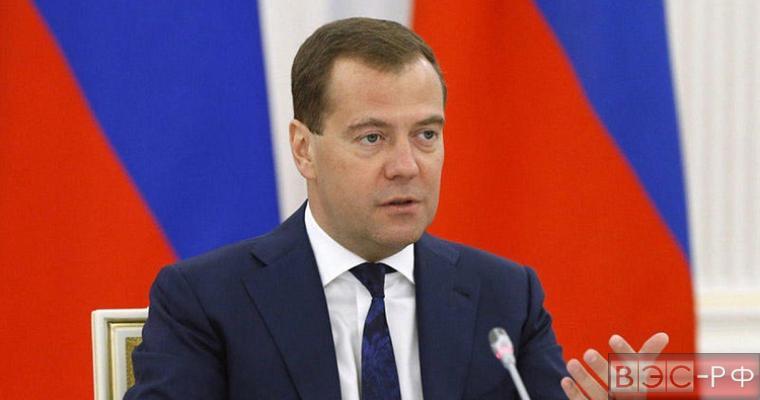 Как обойти антироссийские санкции: в России придумали новый способ