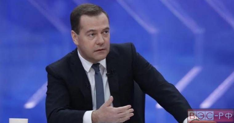 Россияне уличили премьера в двуличии