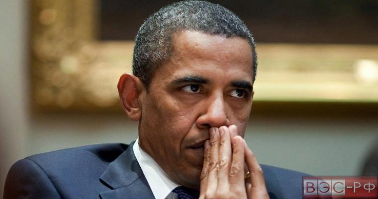 Барак Обама переживает за реформу здравоохранения