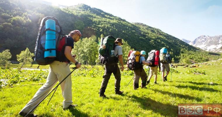 перевал Дятлова будет доступен для туристов