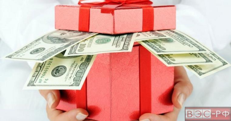 Неизвестный меценат разбросал конверты с деньгами по Магнитогорску