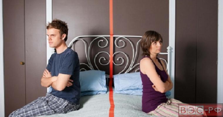 Новости России сегодня: поправки о разводе в Семейном кодексе России
