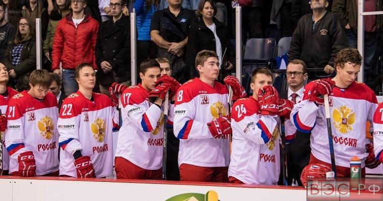 Многие не знали о новом правиле, из-за которого проиграла сборная России