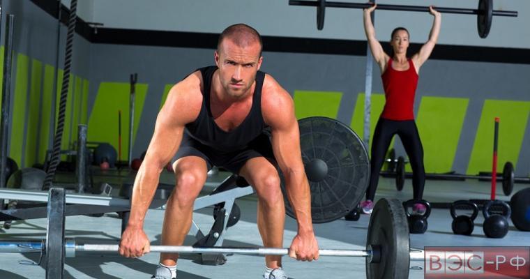 Ученые назвали неожиданную пользу от физических упражнений