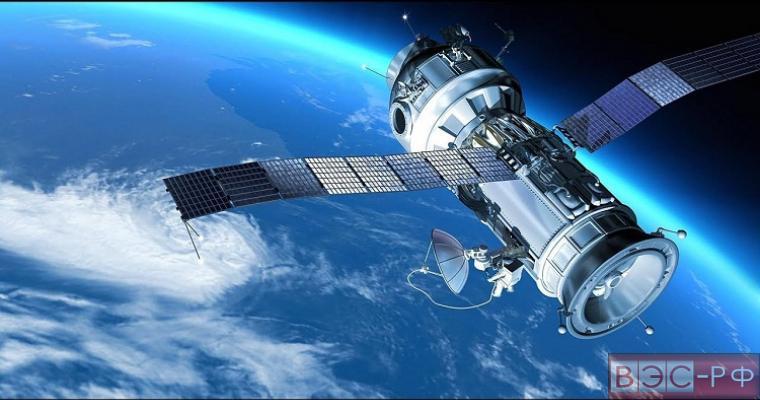 Ученые рассказали, когда на землю упадет огромный советский спутник