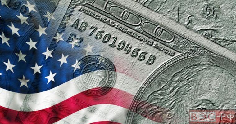 Трампу придётся решать проблему госдолга США
