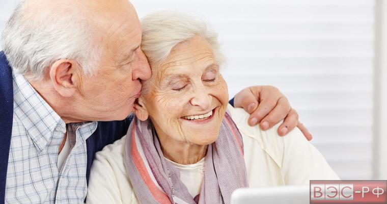 как в старости не умереть от нфаркта