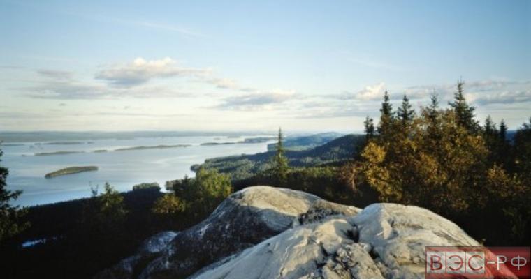 Финляндия — самая безопасная в мире страна...   Источник: Новости туризма