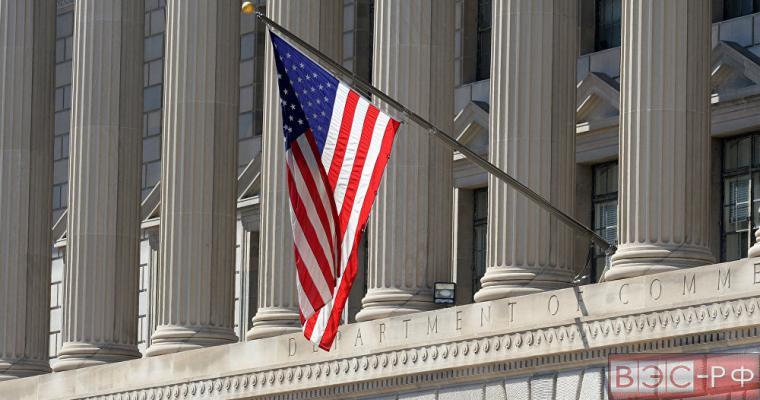 США не позволят России вернуться в клуб сверхдержав