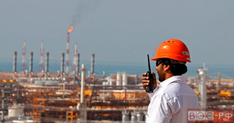 Заморозка нефти в Дохе сорвалась из-за холодной войны-2