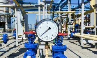 """Суд ЕС отклонил иск """"Нафтогаза"""""""