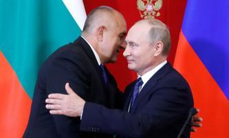 За оскорбление президента россии
