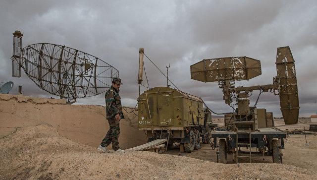 http://ves-rf.ru/sites/default/files/uploads/siriyaizrael.jpg